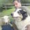 Lucky - Jack Russell Terrier - Border Collie Mischling