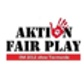 """Aktion Fair Play"""